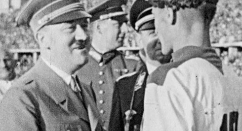 Hitlers Reich Privat