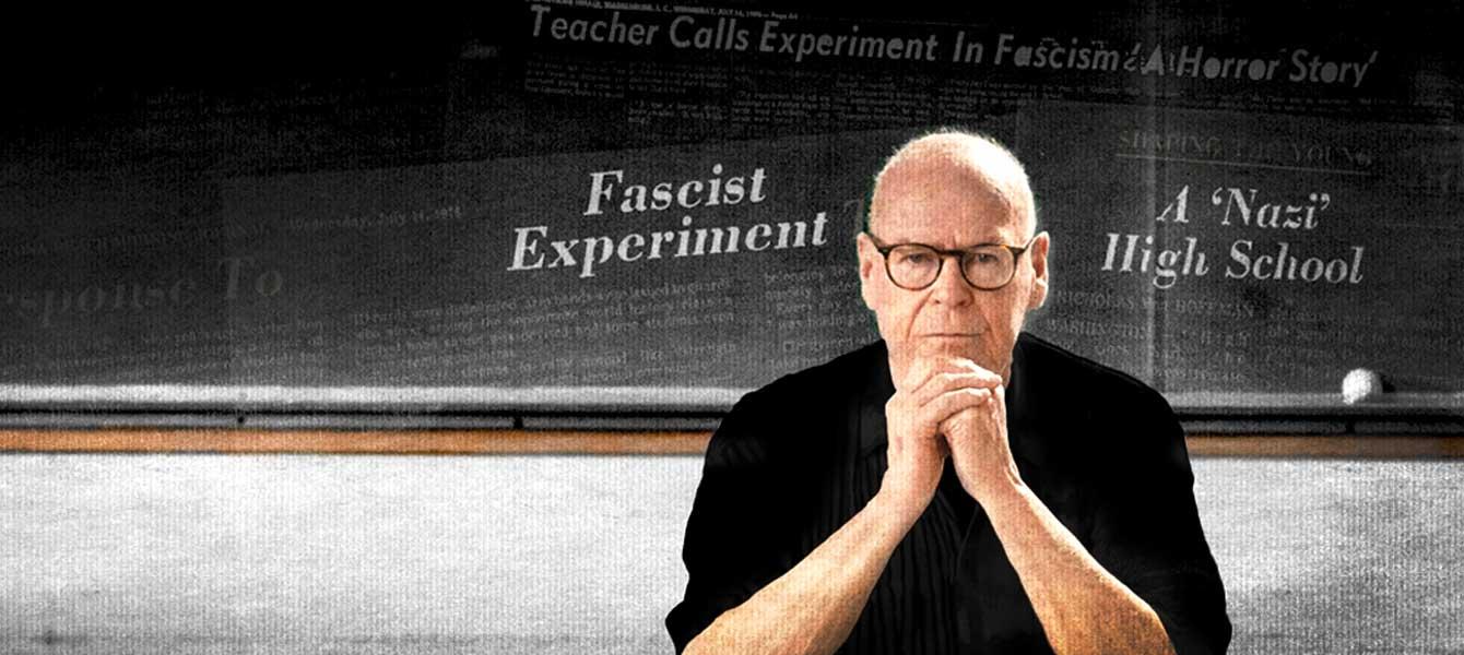 """Dokumentation über """"Welle""""-Experiment für Unterricht frei nutzbar"""